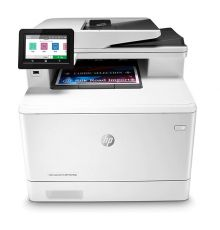 HP Printer All In One Laser Color Pro M479FDN A4| Armenius Store