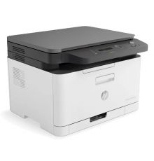 HP 178NW Laser Color A4 Printer All In One / 4ZB96A| Armenius Store