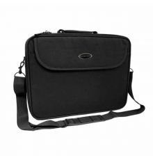 Esperanza TopLoad Carry Case 15.6''|armenius.com.cy