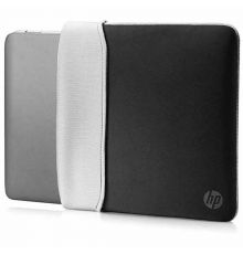 HP Carry Case Neoprene Sleeve 15,6''|armenius.com.cy