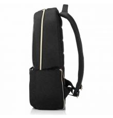 HP Pavilion Backpack Accent 15.6''|armenius.com.cy