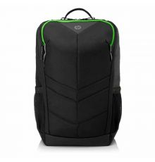 Hp Carry Case Pavilion 400 Gaming Backpack 15.6''|armenius.com.cy
