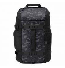 HP odyssey 15.6 Sport Backpack|armenius.com.cy