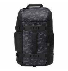 HP odyssey 15.6 Sport Backpack| Armenius Store