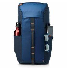 HP Carry Case Pavilion Tech BackPack 15.6''|armenius.com.cy