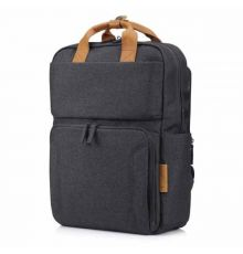 HP Carry Case Envy Business Urban Backpack| Armenius Store