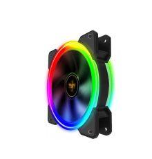 Armaggeddon Infineon Loop II RGB Fan|armenius.com.cy
