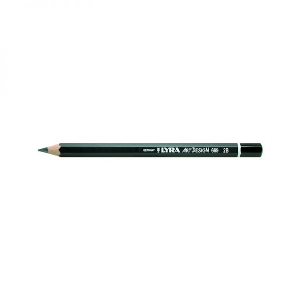 Writing & Drawing Art Design graphite pencils|armenius.com.cy