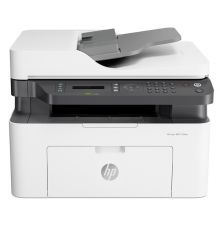 HP 137FNW Laser Monochrome A4 Printer All In One / 4ZB84A| Armenius Store