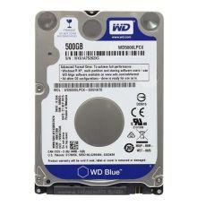 WD Blue 500 GB 2.5 inch SATA|armenius.com.cy