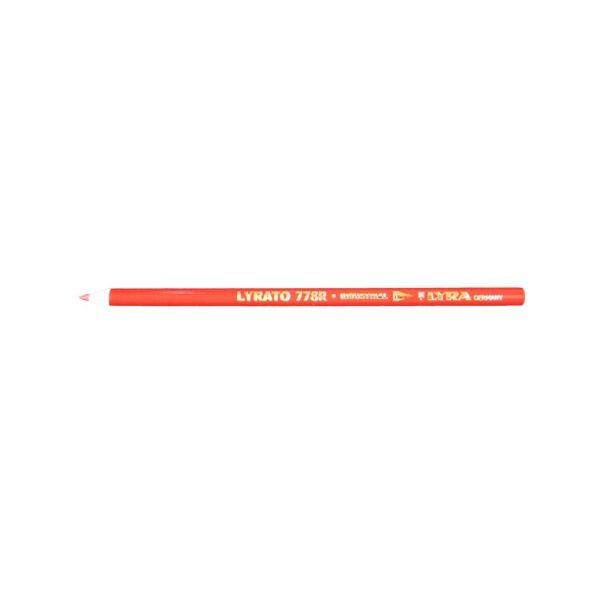 Lyrato pencil L-778R| Armenius Store