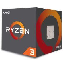 AMD Ryzen 3 3100 3.90 GHz Box Desktop CPU armenius.com.cy