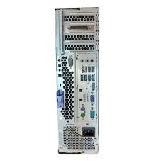 Lenovo M82 SFF / i3 3220 / RAM 4GB / SSD 256GB armenius.com.cy