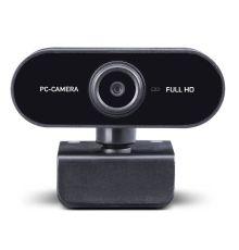 Midland W199 USB Webcam 1080P|armenius.com.cy