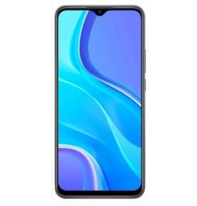 Xiaomi Redmi 9 4/64GB Carbon Grey EU (NFC)|armenius.com.cy