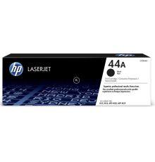 HP 44A Black Original Laser Toner / CF244A|armenius.com.cy