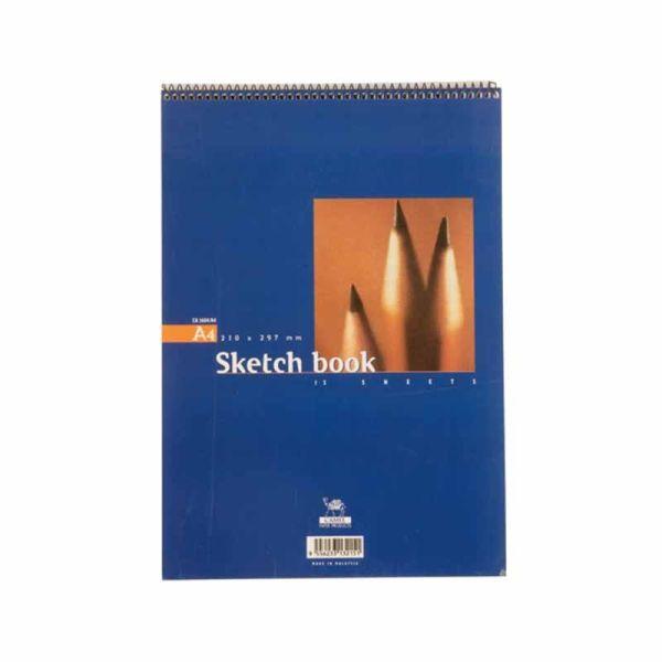 Sketch & Art Books Camel Sketch books armenius.com.cy