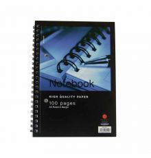 Note book Camel Wirebound executive notebooks|armenius.com.cy