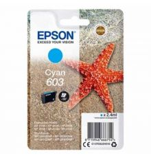Epson Ink Cartridge 603|armenius.com.cy
