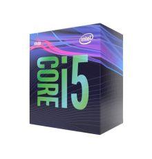 Intel Core i5-9500F up to 4.40 GHz / Socket 1151 armenius.com.cy