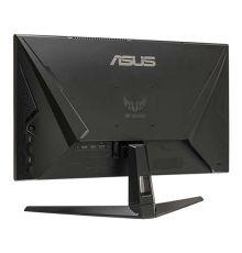Monitor ASUS TUF Gaming VG279Q1A / IPS 165 Hz|armenius.com.cy