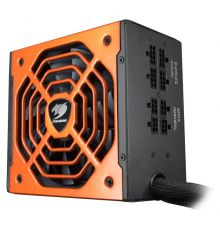 Cougar BXM 700 watt / Modular PSU / 80 plus| Armenius Store