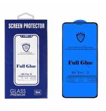 Tempered Glass Full Glue Samsung Note 8|armenius.com.cy
