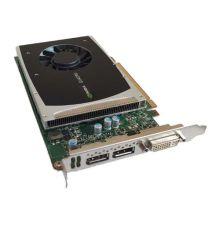 Nvidia GeForce Quadro 2000|armenius.com.cy