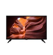 "TV Hitachi 32 "" ANDROID E SMART HD 32HAE2250|armenius.com.cy"