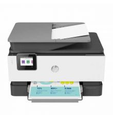 HP OfficeJet Pro 8023 All-in-One 1KR64B|armenius.com.cy
