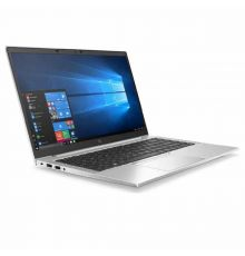 HP EliteBook 840 G7/ i5 1021U/16GB/ 512 GB SSD|armenius.com.cy