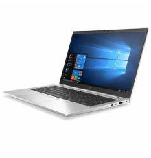 HP EliteBook 840 G7/ i5 1021U/16GB/ 512 GB SSD|armenius.com.cy