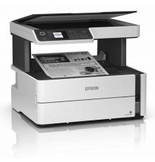 Epson all in one monochromr EcoTank M2140 printer| Armenius Store