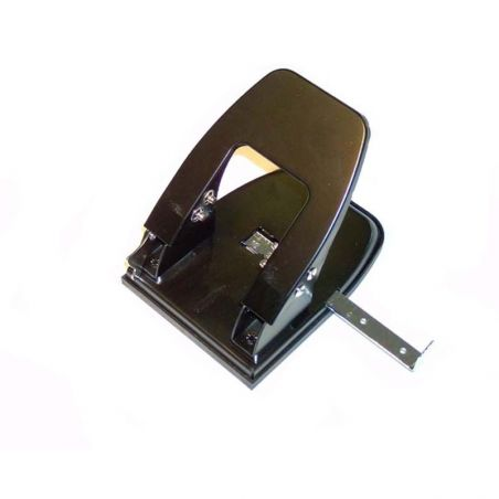 Stapling & Punching Perforator for 40 pages with