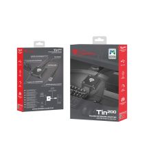 Genesis Tin 200 Keyboard/Mouse Adapter for Consoles armenius.com.cy