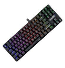 Armaggeddon MKA-5R ProGaming Mechanical Keyboard| Armenius Store