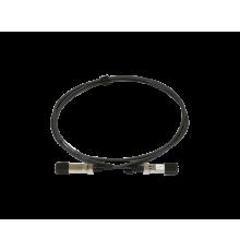 MikroTik S+DA0003 SFP+ direct attach cable 3m armenius.com.cy