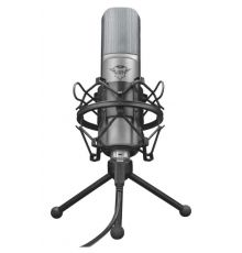 Trust GXT 242 Lance Streaming Microphone| Armenius Store