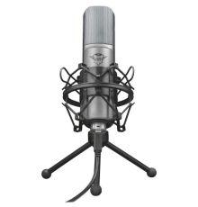 Trust GXT 242 Lance Streaming Microphone|armenius.com.cy