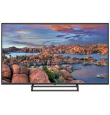 Smart TV Kydos 43 inch FHD K43NF22CD| Armenius Store