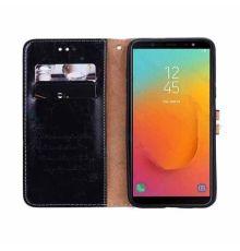 Flip Case Elegant Samsung Note 8  Armenius Store