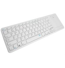 Alcatroz AirPad 1 Wireless Keyboard with Touchpad