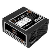 Xigmatek HYDRA M650 650W Power Supply| Armenius Store