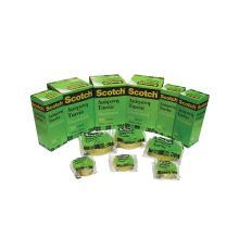 Tapes & Adhesives Scotch tapes 700|armenius.com.cy