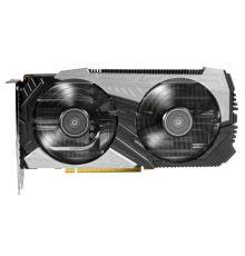 KFA2 GeForce RTX 2060 1695MHz PCI-E 3.0 6 GB|armenius.com.cy