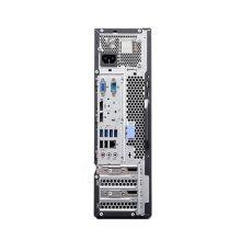 Lenovo M93P SFF / Intel i5 4th gen RAM 8GB SSD 256GB| Armenius Store