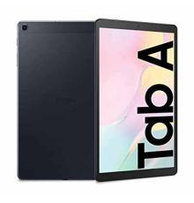 Samsung Tablet T510 Tab A 2/32GB WiFi Black|armenius.com.cy