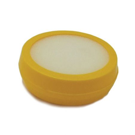 General Supplies Sax sponge cup|armenius.com.cy