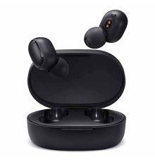 Xiaomi Mi True Wireless Earbuds Basic 2| Armenius Store