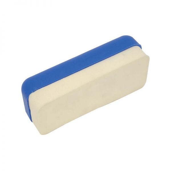 General Supplies Dry duster|armenius.com.cy